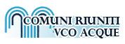 Comuni Riuniti VCO